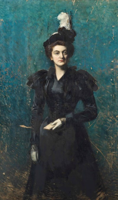 Marie Augustin Zwiller (FRENCH