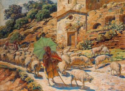 Carl Budtz-Moller (DANISH, 188