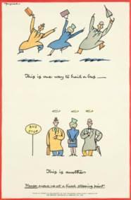 Fougasse (Cyril Kenneth Bird,