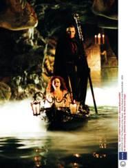 The Phantom of the Opera, 2004