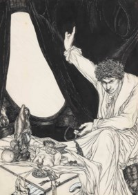 A Book of Satyrs: Introduction