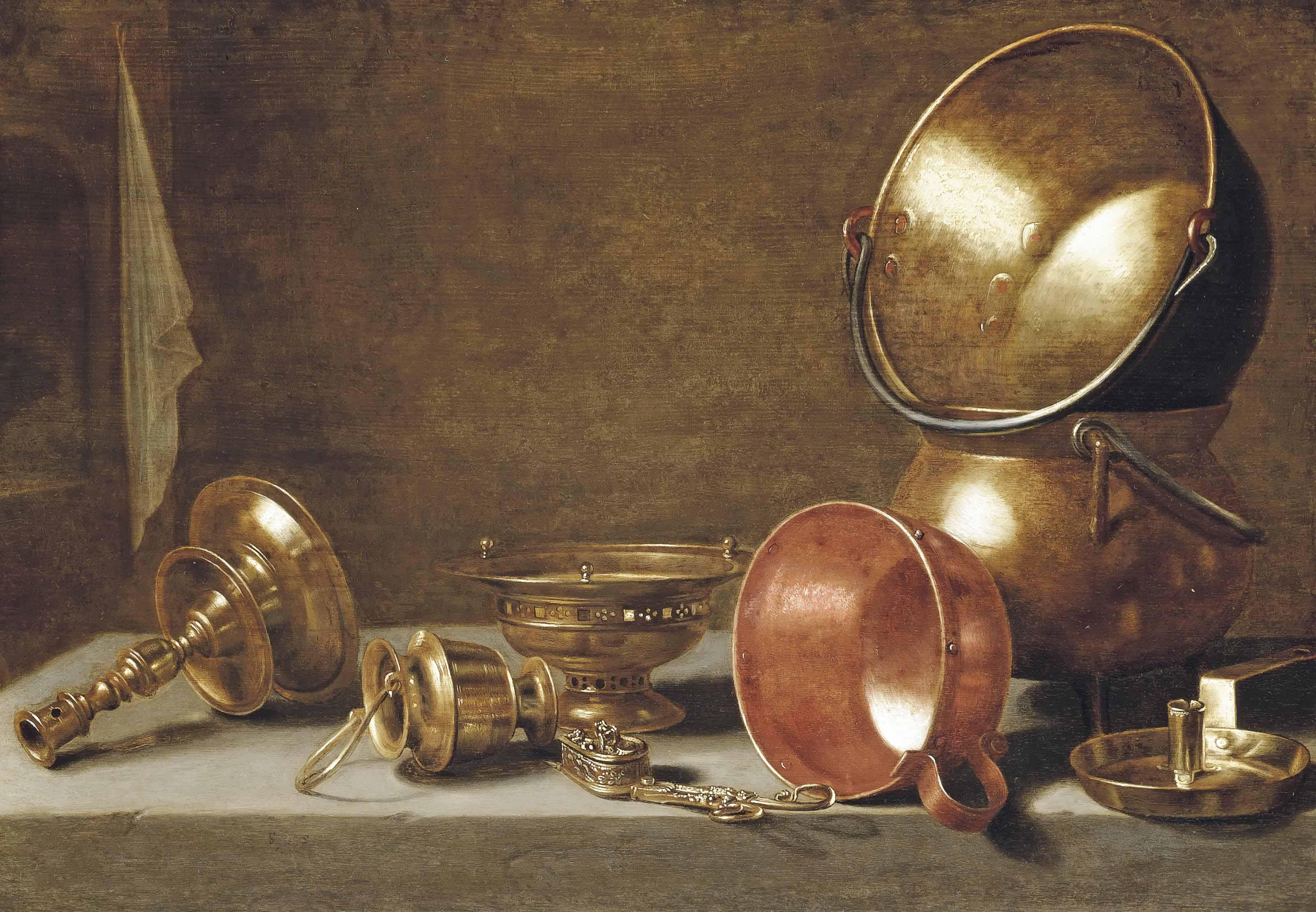 https://www.christies.com/img/LotImages/2014/CSK/2014_CSK_05660_0052_000(floris_van_schooten_copper_pots_and_pans_an_overturned_candlestick_hol).jpg
