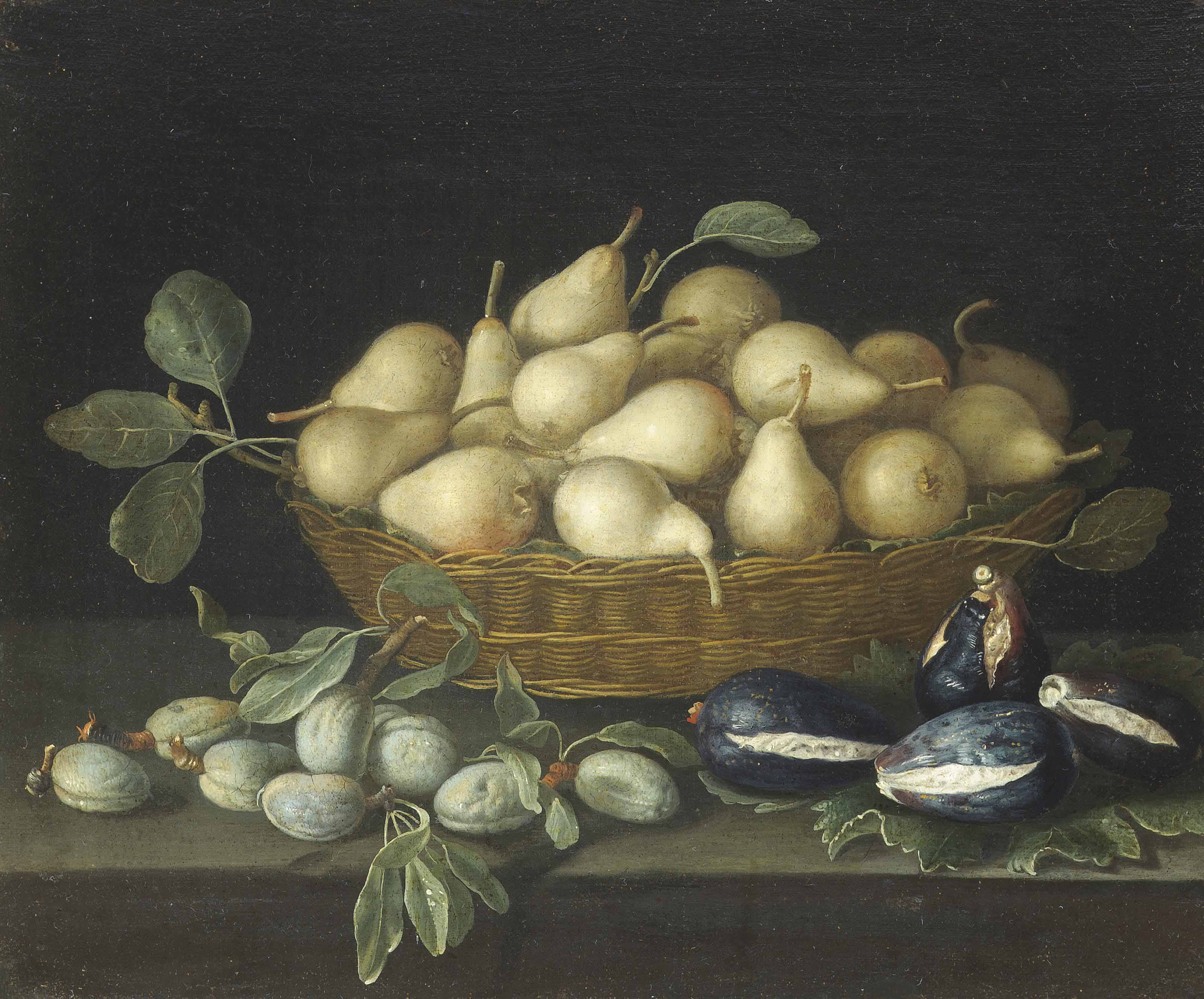 https://www.christies.com/img/LotImages/2014/CSK/2014_CSK_05660_0054_000(attributed_to_francois_garnier_pears_in_a_wicker_basket_with_almonds_a).jpg