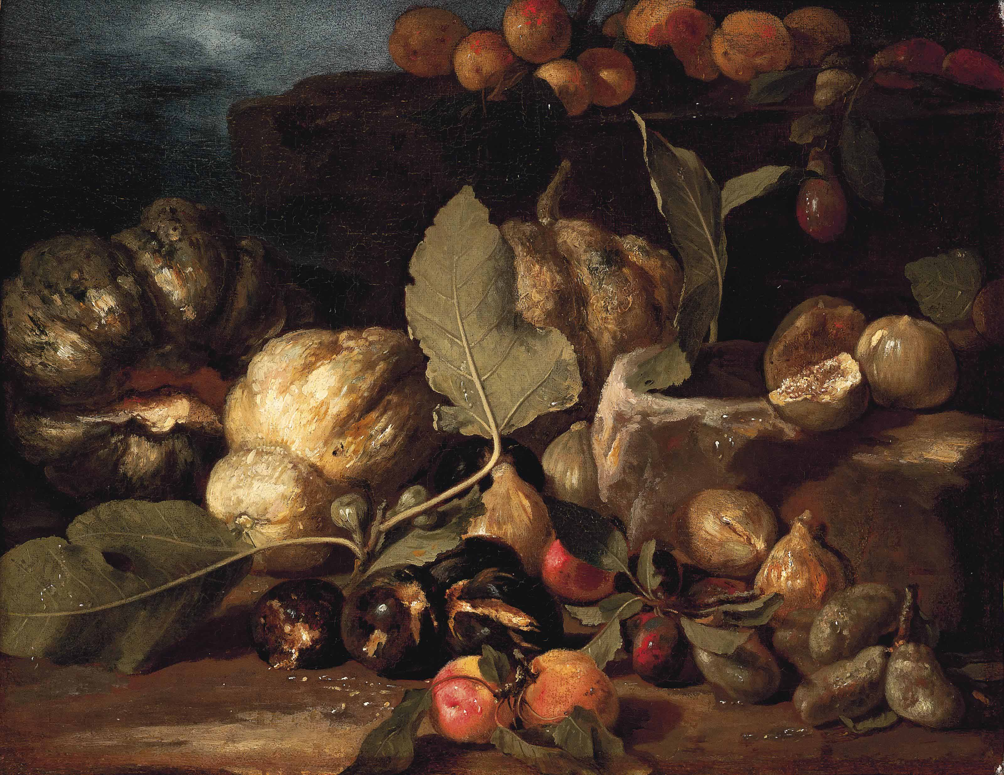 https://www.christies.com/img/LotImages/2014/CSK/2014_CSK_05660_0200_000(roman_school_c_1700_figs_melons_peaches_and_plums_on_a_step_in_a_rocky).jpg