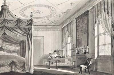 Guisseppe Borsato (1771-1849)