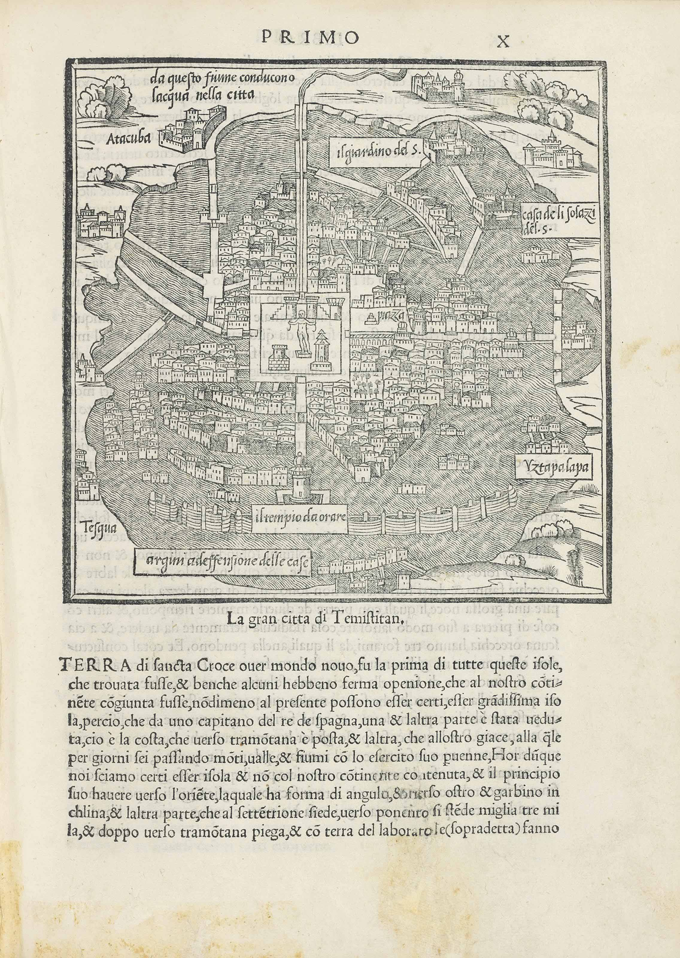BORDONE, Benedetto (?1445-1531