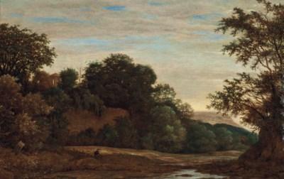 Cornelis Hendriksz. Vroom (Haa
