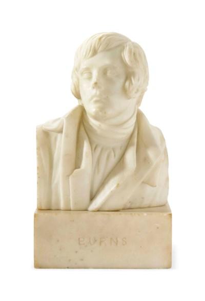 Sir John Robert Steell, R.S.A.