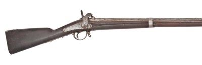 AN 18mm TABATIERE SERIVCE RIFL
