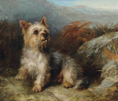 Thomas William Earl (fl. 1836-