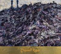 Homs: Jourat Al Shiyah
