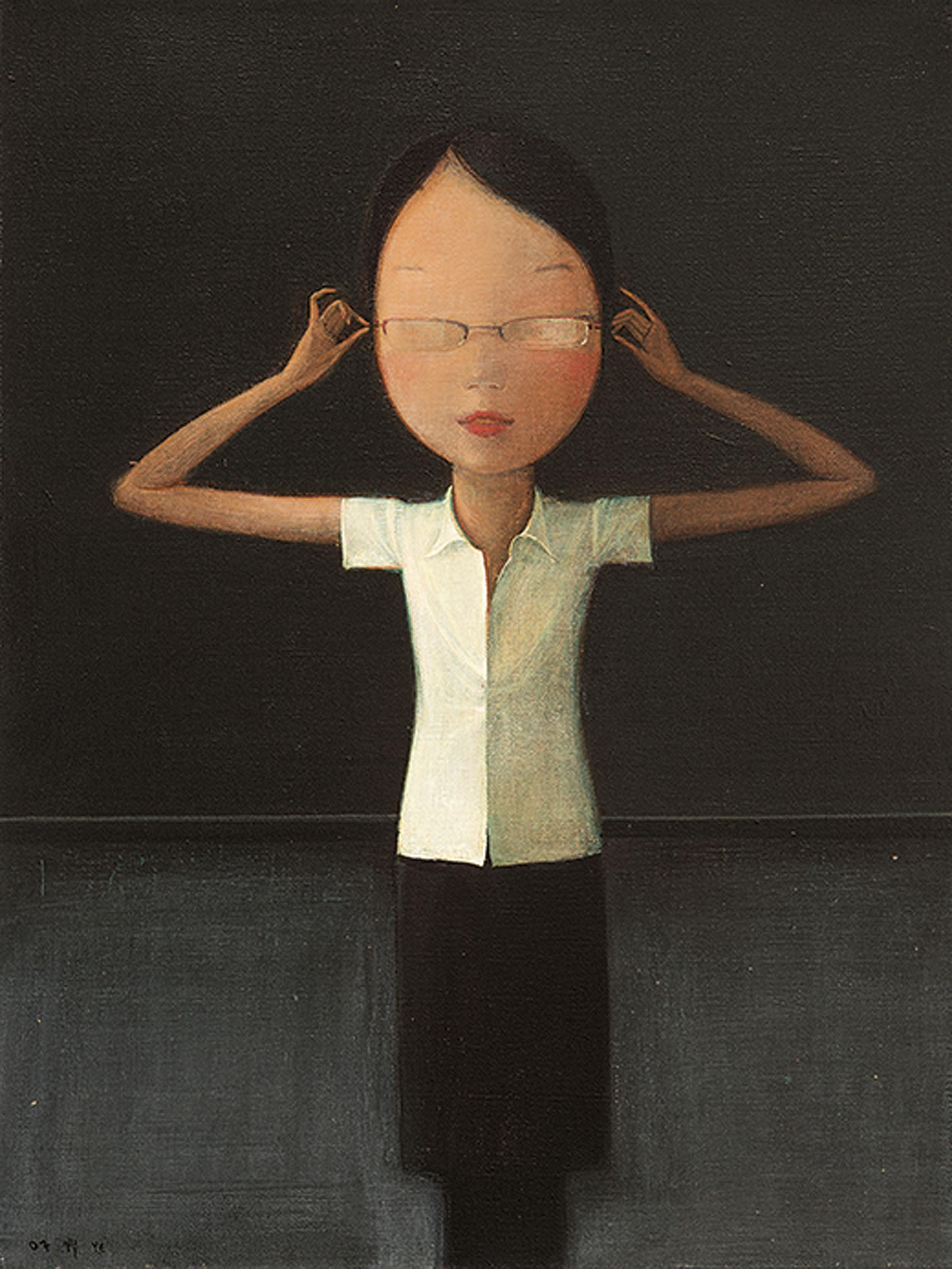 blackboard liu