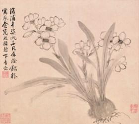 HONGWU (ACTIVE 1750-1795)