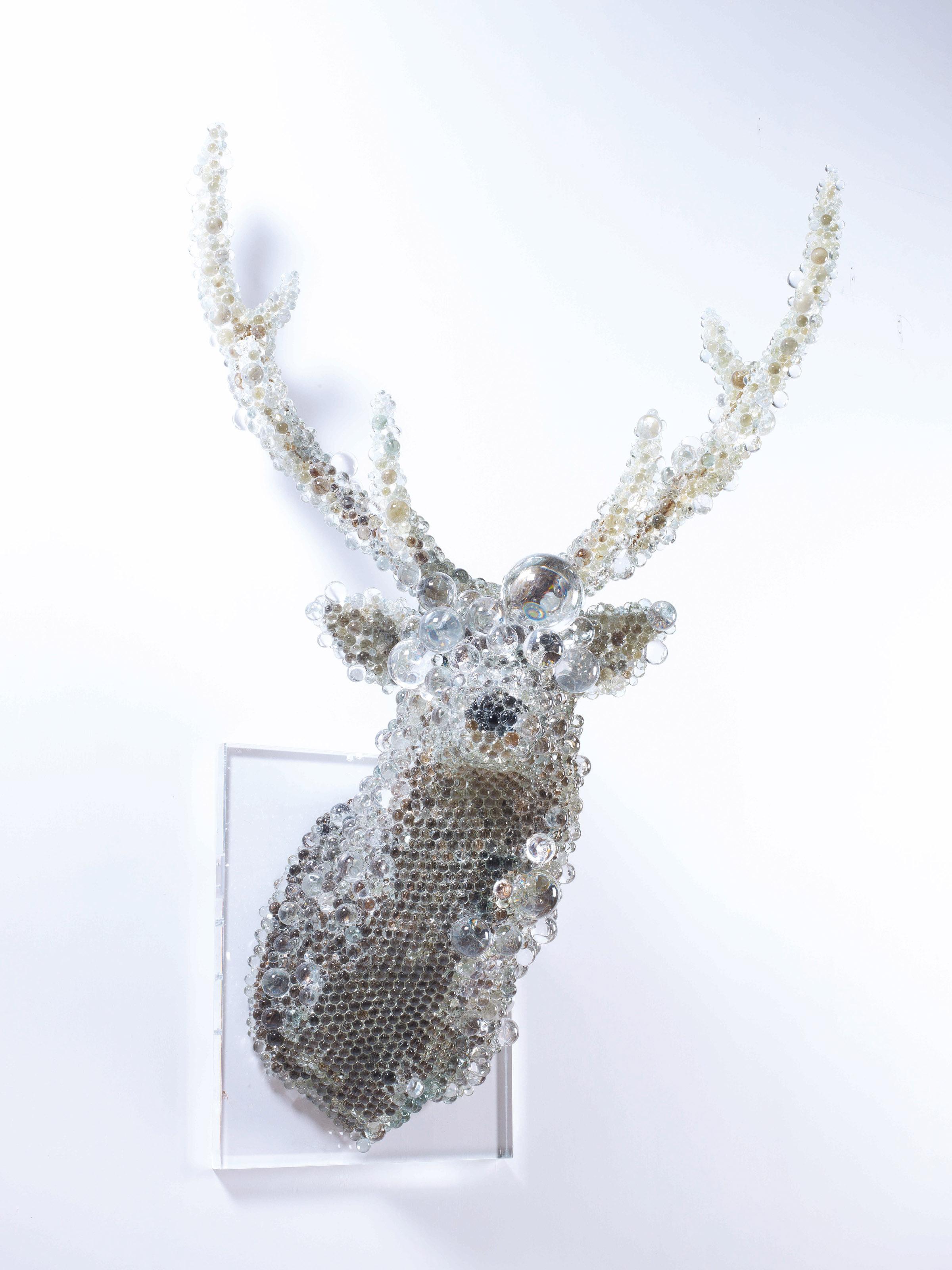 PixCell-Deer#7