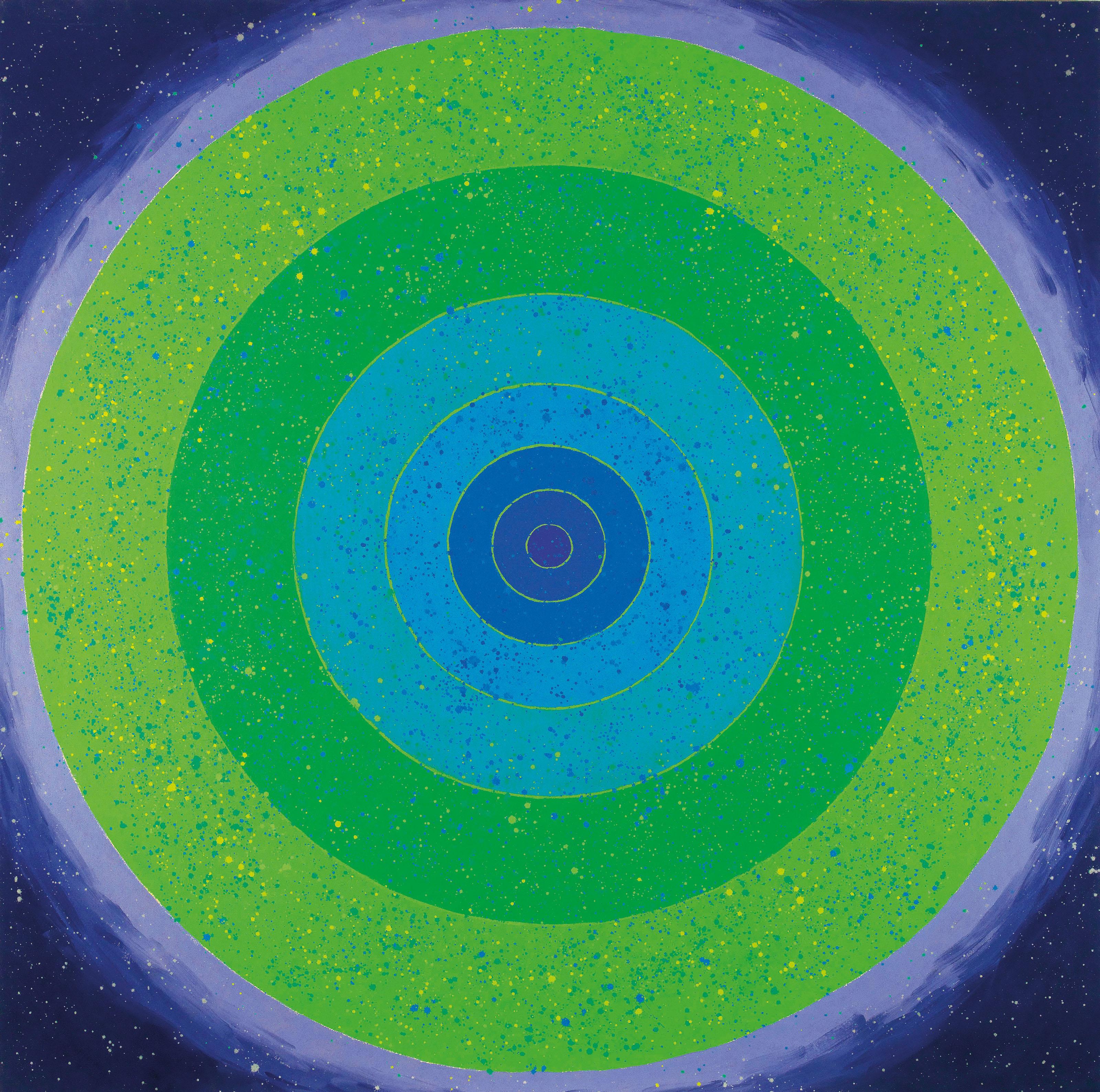 Evoluzione cosmica-8