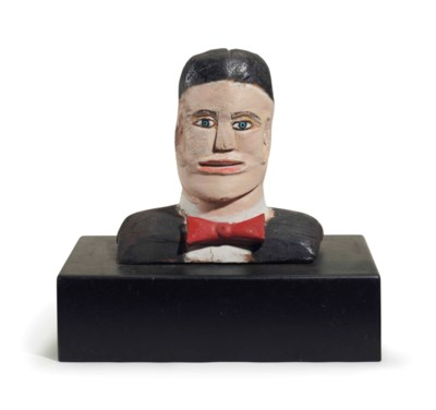Shields Landon Jones (1901-199