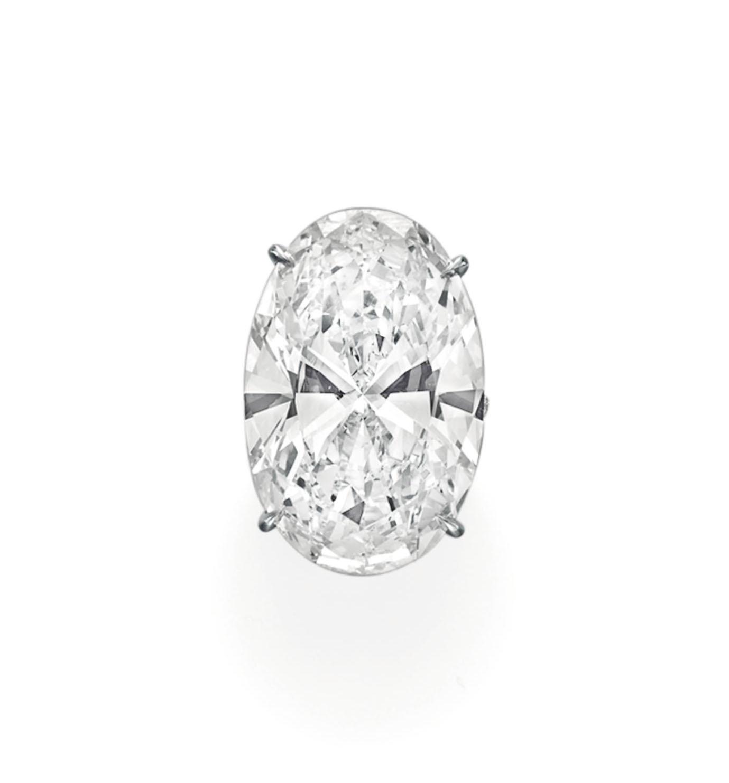 How Often To Polish Diamond Ring