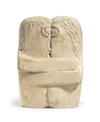constantin brancusi essay Essay writing management accounting faq's contact us which of these artistic values is most apparent in the sculpture of constantin brancusi 1 which one of the following artists believed perspective was a lie a claude monet b vincent van gogh c pierre-auguste renoir d paul cézanne 2 magritte was concerned with making the.