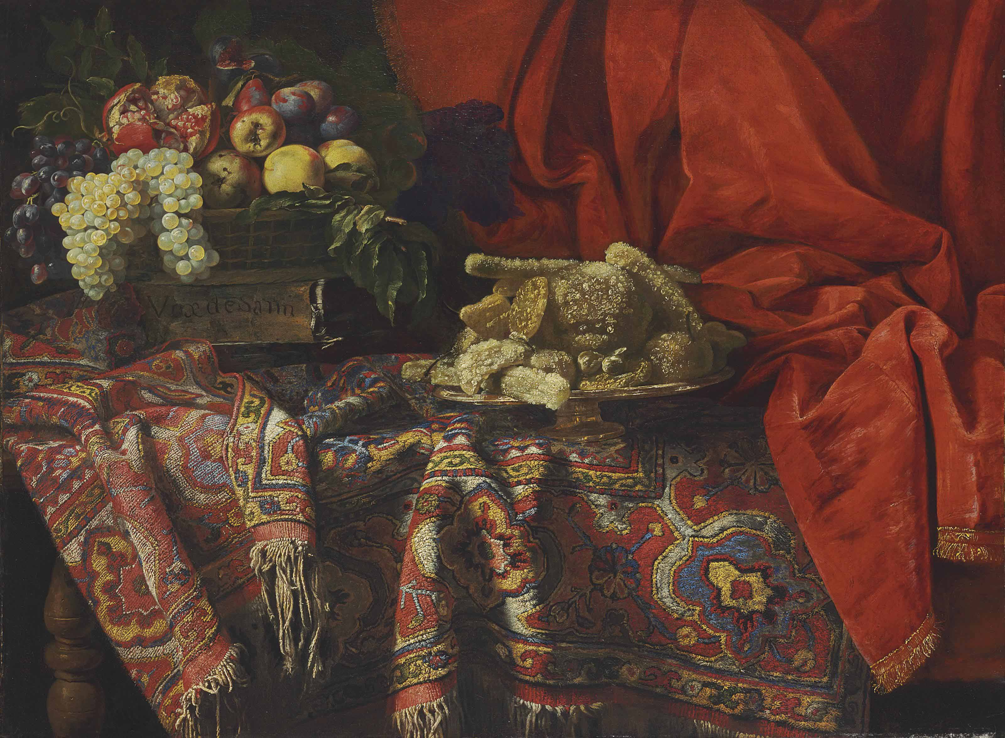https://www.christies.com/img/LotImages/2014/NYR/2014_NYR_02855_0064_000(francesco_fieravino_il_maltese_grapes_apples_a_pomegranate_and_other_f).jpg