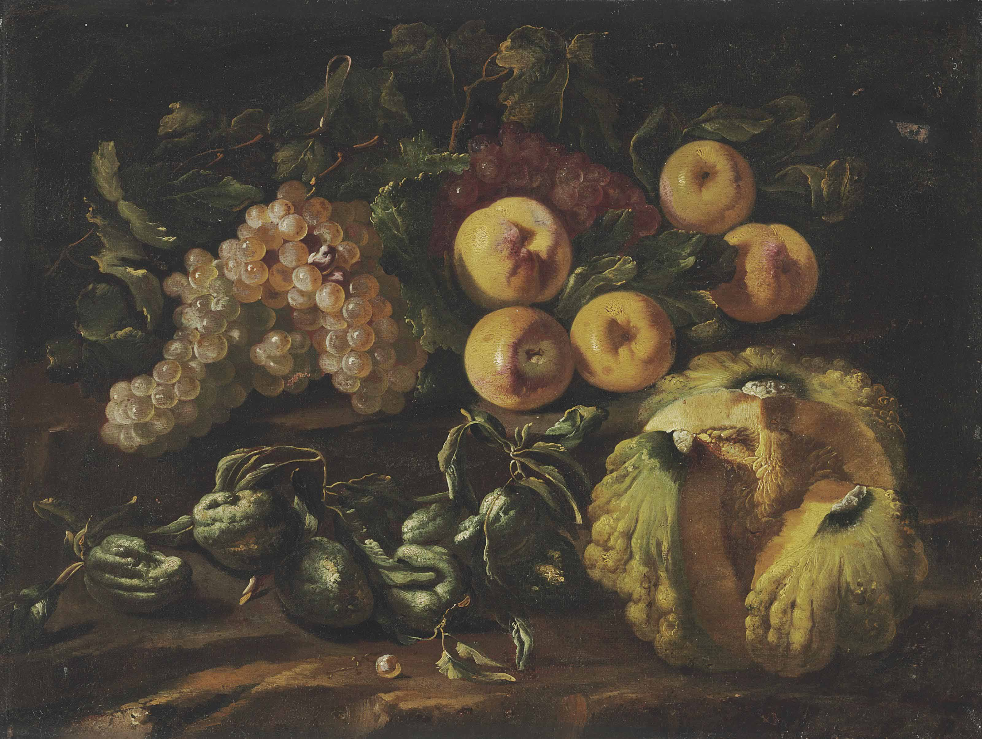 https://www.christies.com/img/LotImages/2014/NYR/2014_NYR_02855_0066_000(bartolomeo_castelli_i_called_lo_spadino_grapes_apples_a_melon_and_othe).jpg