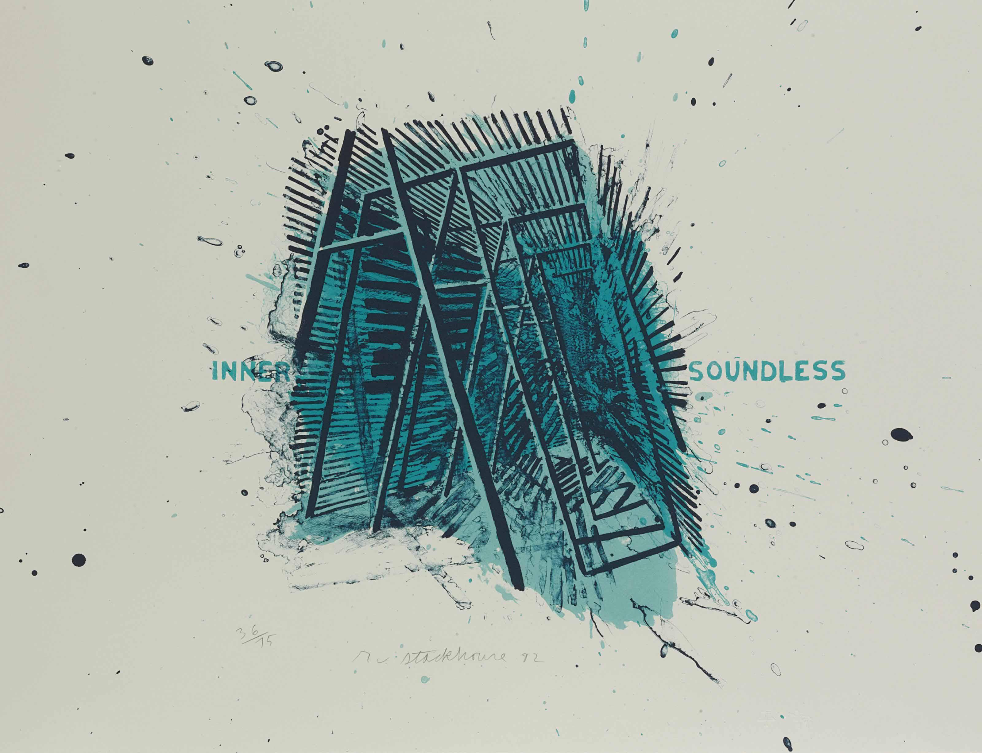 Inner Soundless