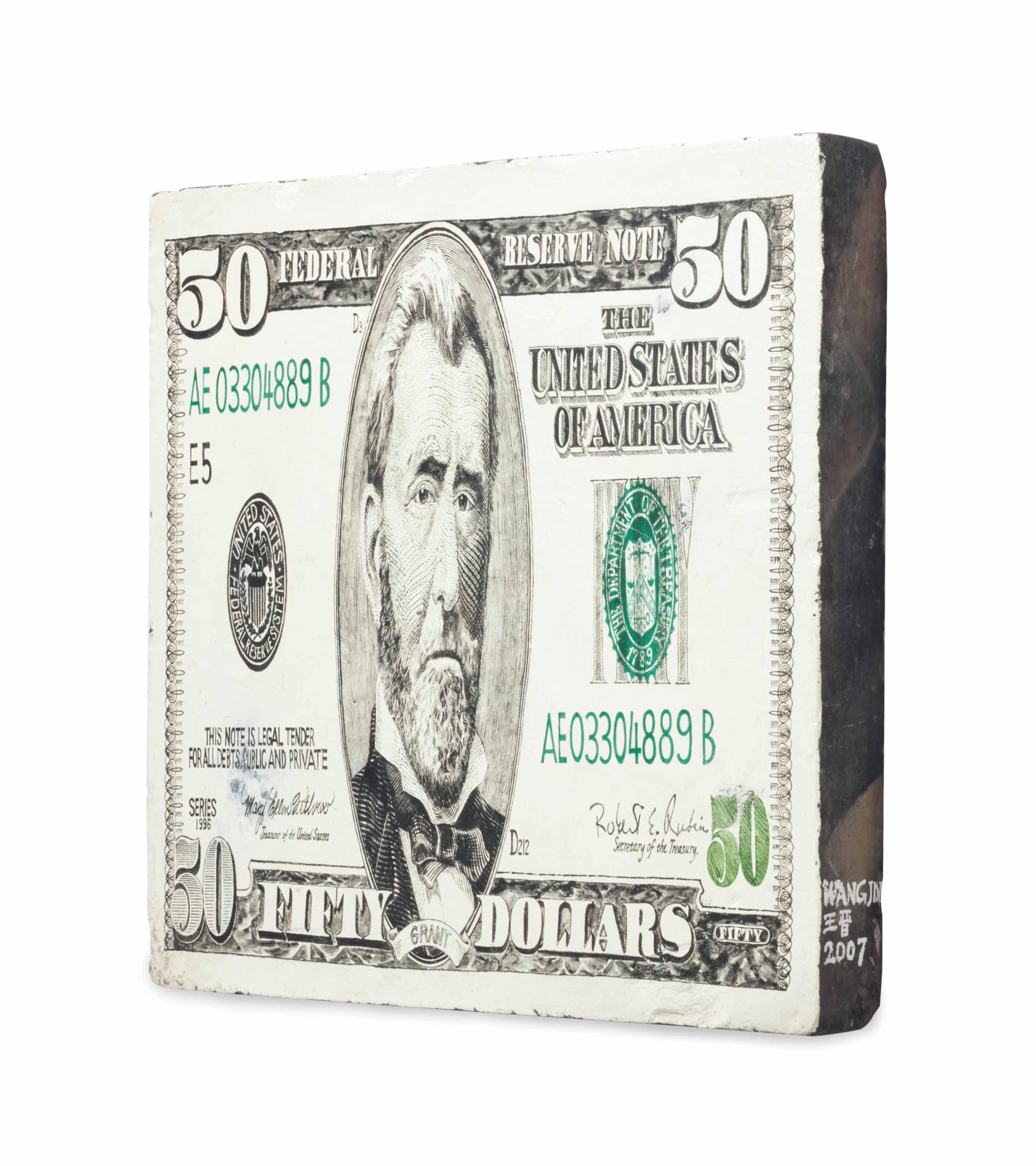 US$50