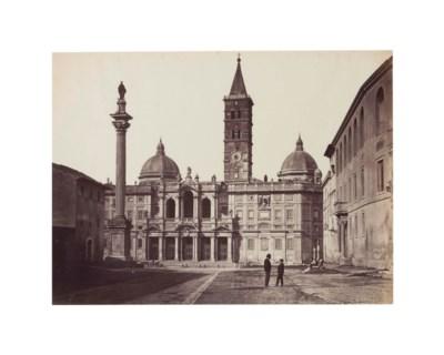 GIOACCHINO ALTOBELLI (1825-187