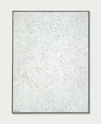 White No. 28