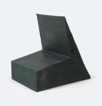 Device to Hold a Box at a Slight Angle