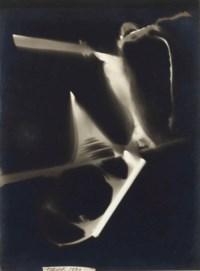 PHOTOGRAM, 1930