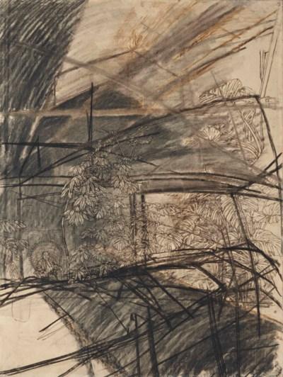 SAM SZAFRAN (NÉ EN 1930)