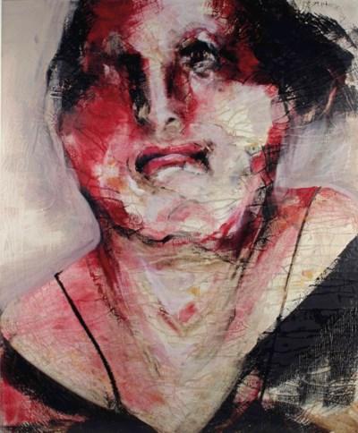 LITA CABELLUT (NÉE EN 1961)