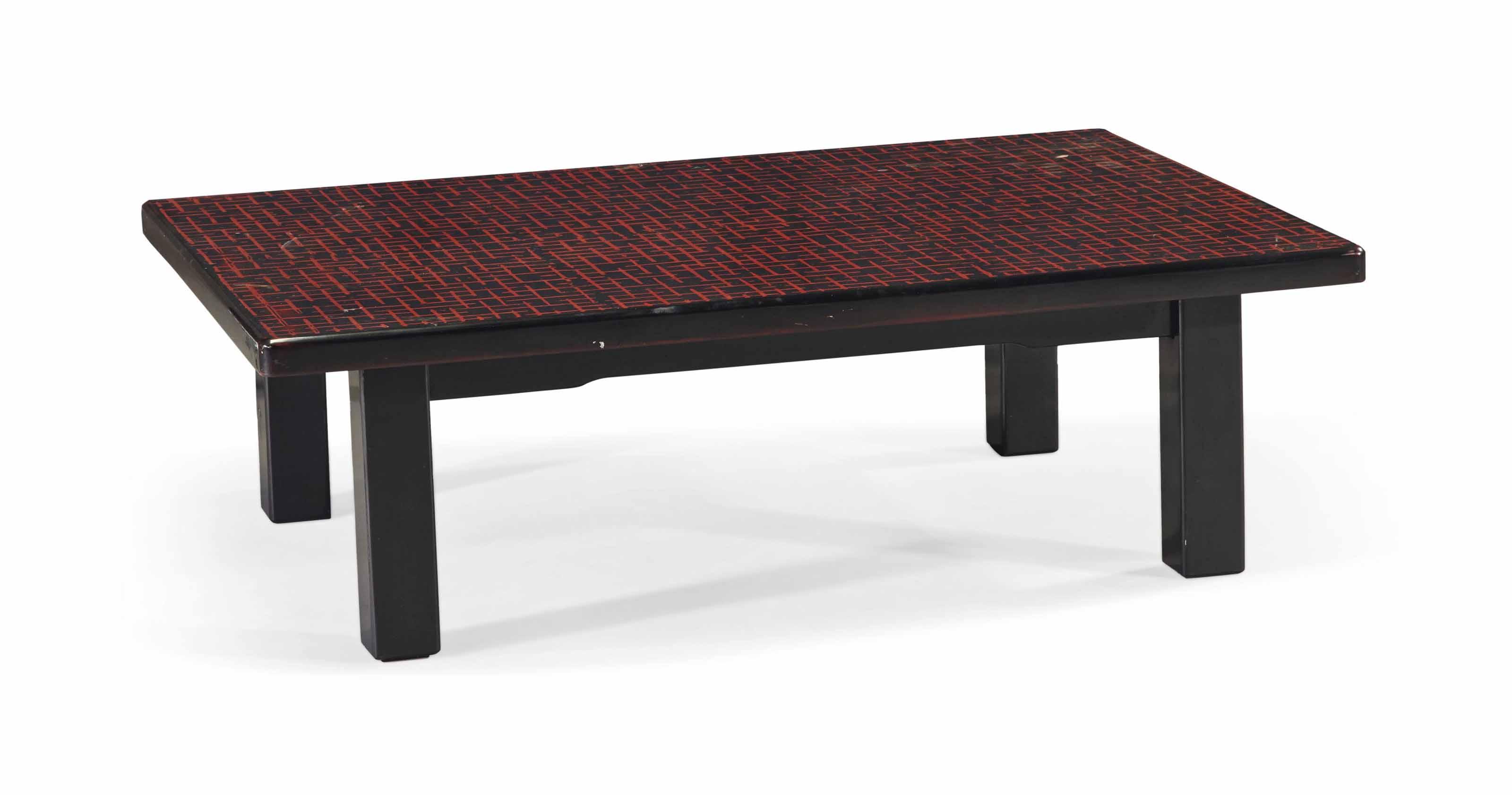 table basse japonaise table basse kontiki pierre de lave. Black Bedroom Furniture Sets. Home Design Ideas