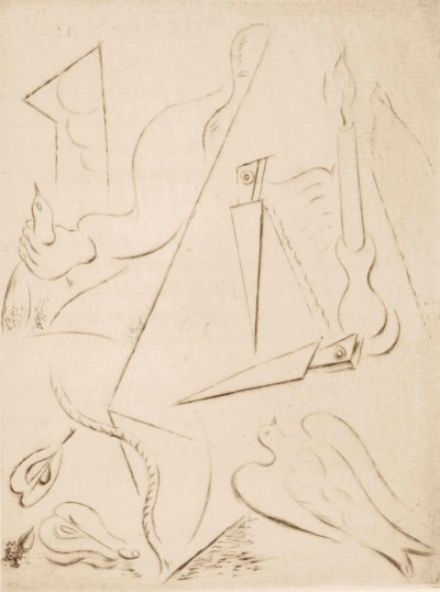 [MASSON] -- Georges LIMBOUR (1