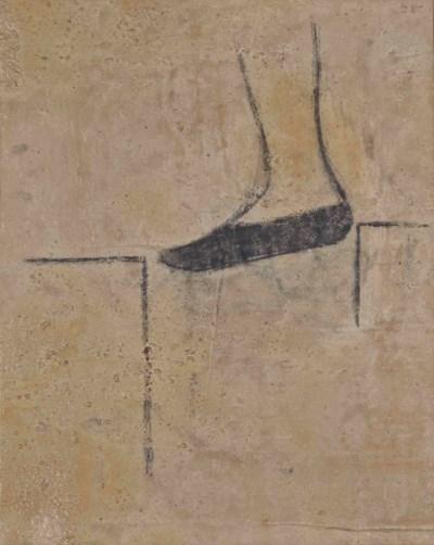 JULIAO SARMENTO (NÉ EN 1948)