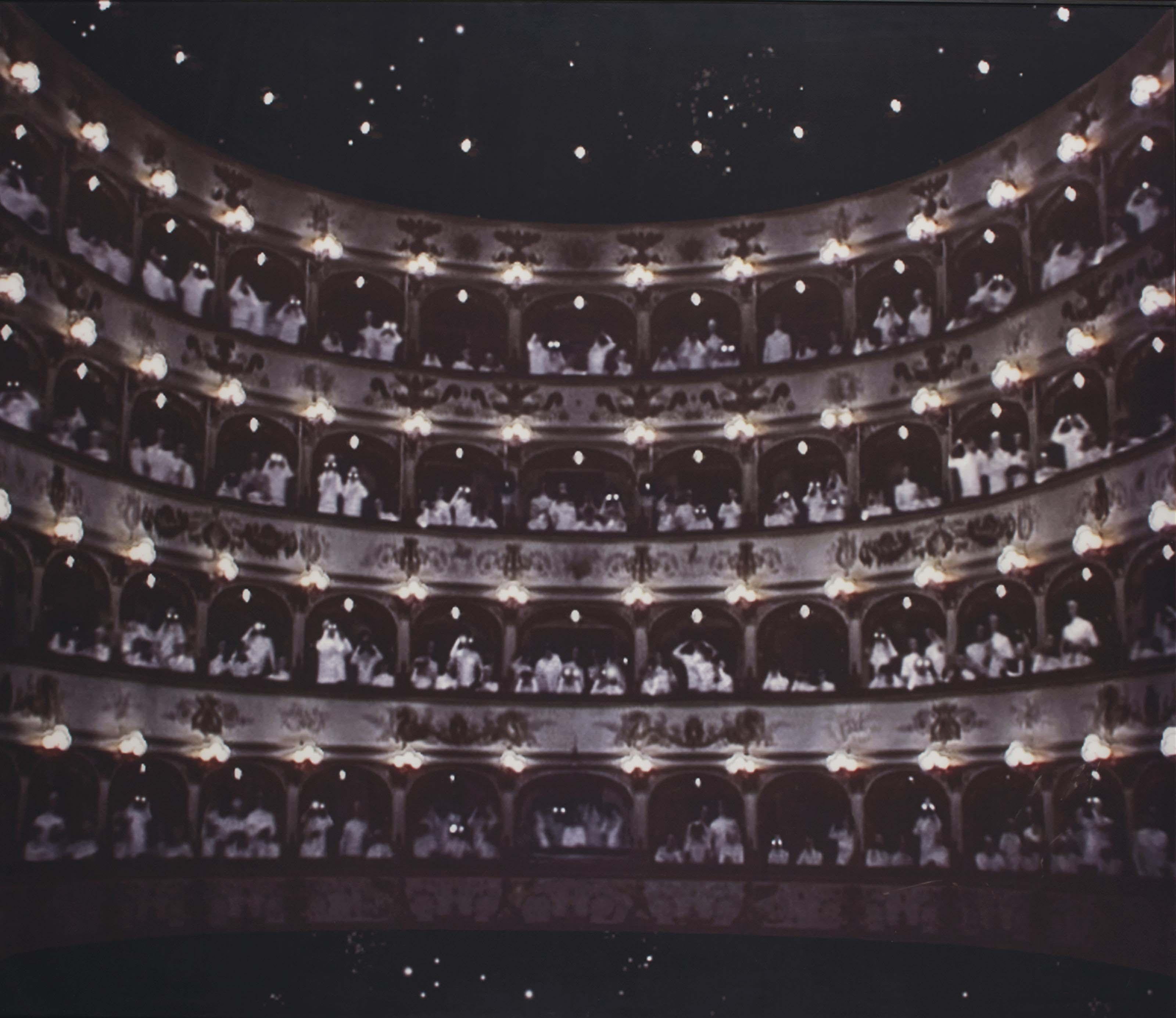 Eclissi, 1999