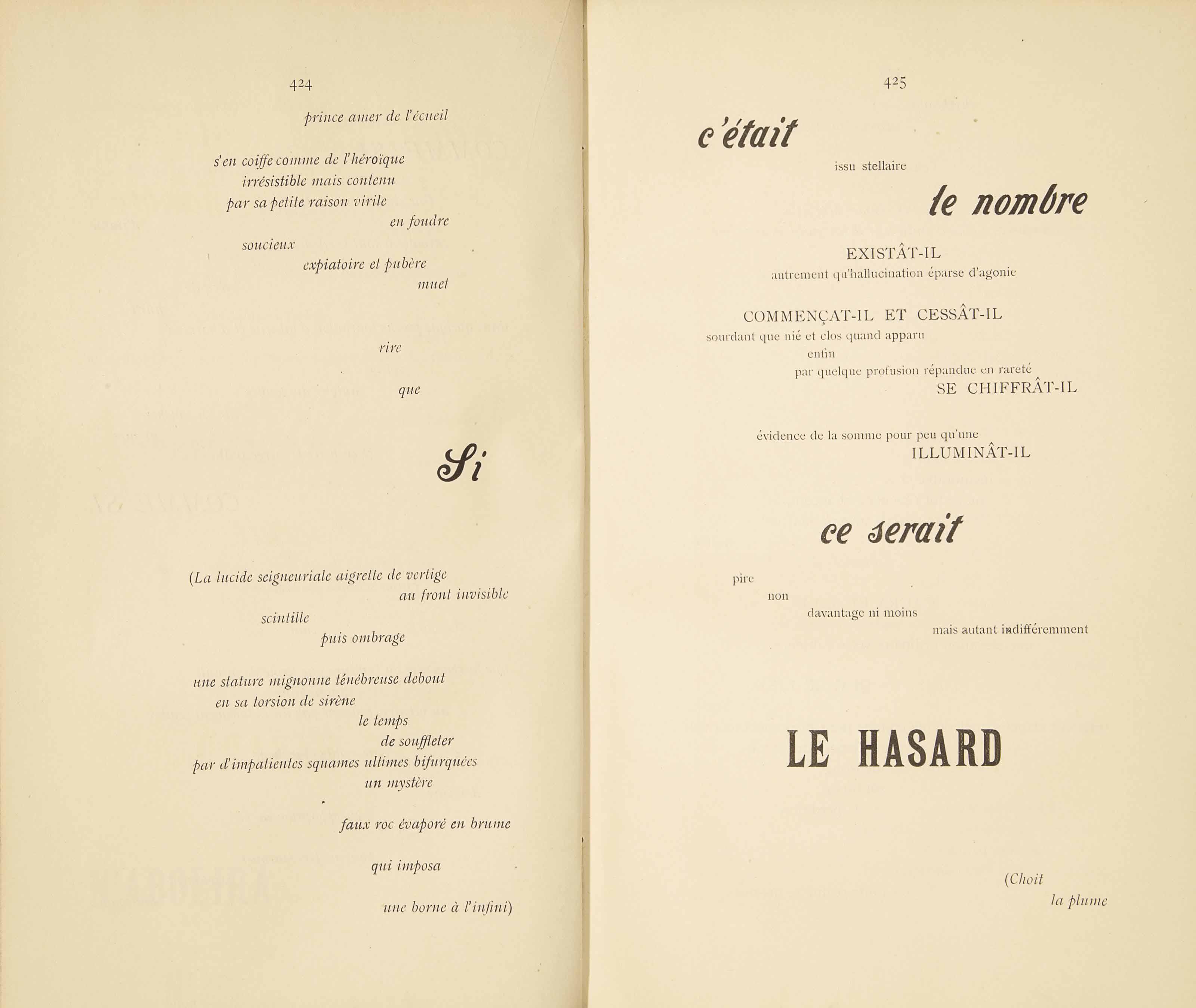 Picassos Schriftstellerisches Werk Passagen Zwischen Bild Und Text
