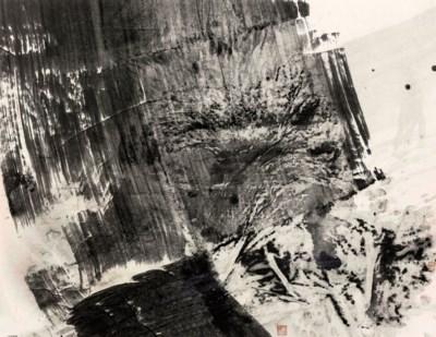 Lan Zhenghui (b.1959)