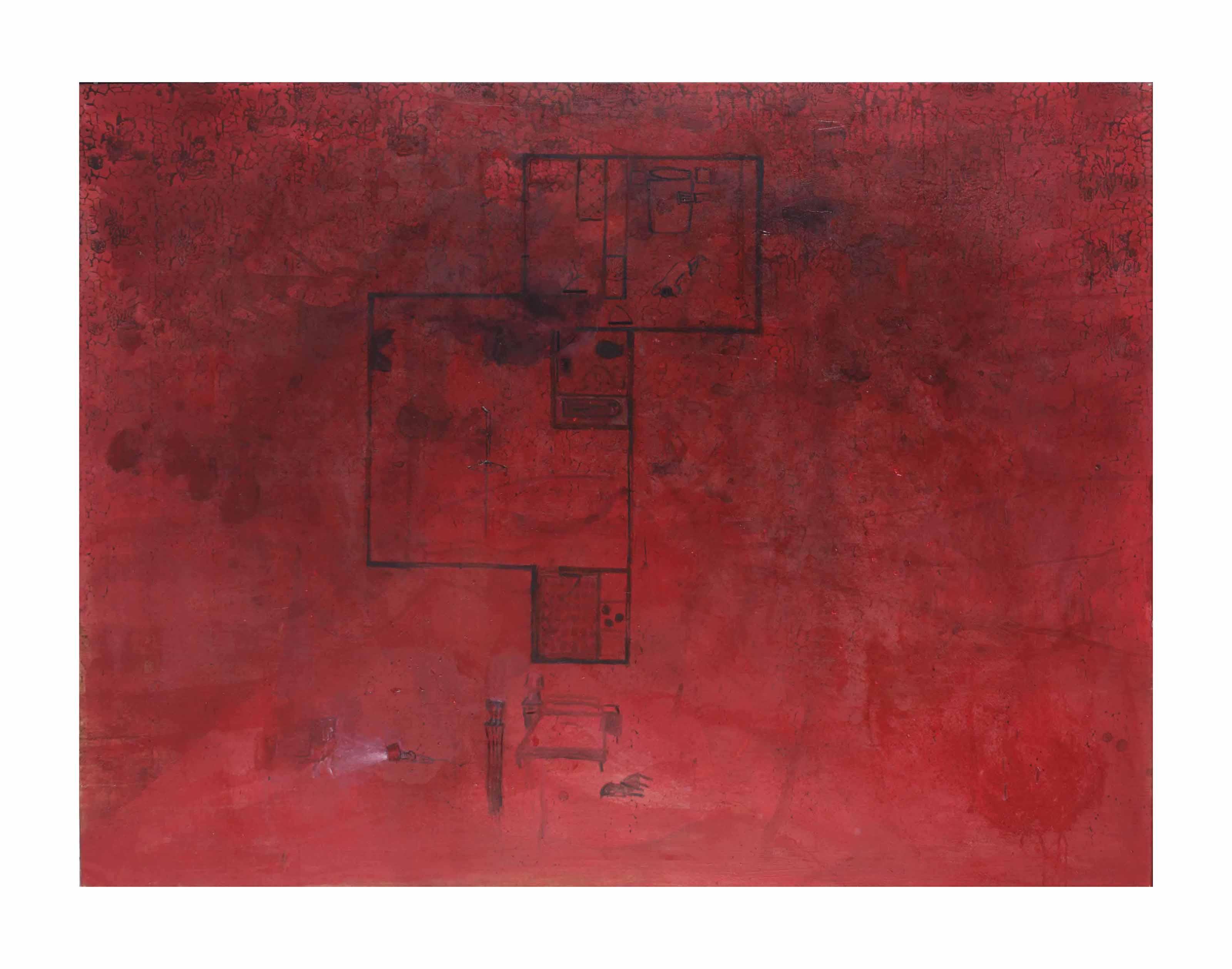 Red plan