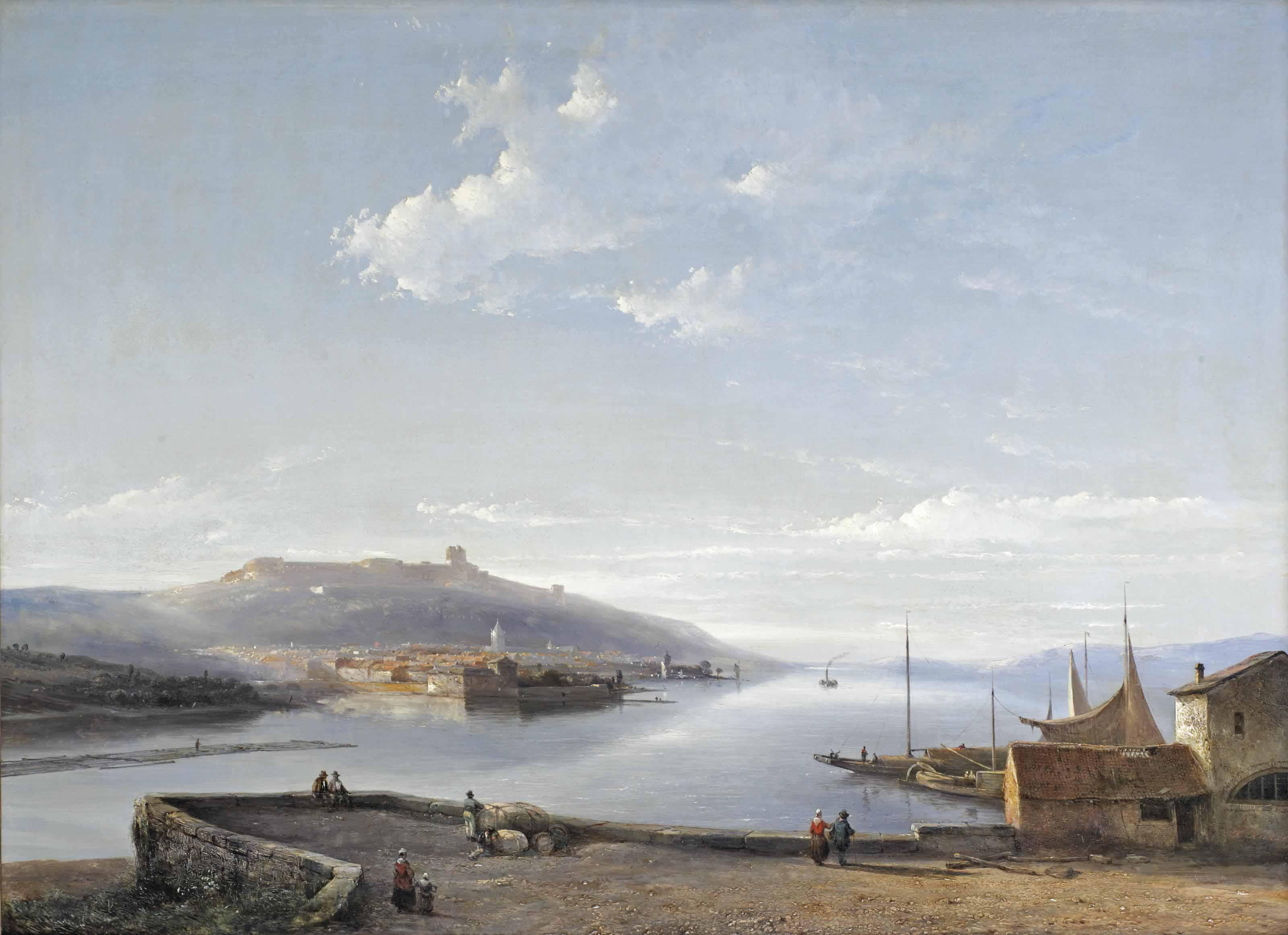 Kasparus Karsen (Amsterdam 181