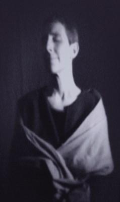 Bill Viola (b. 1951)