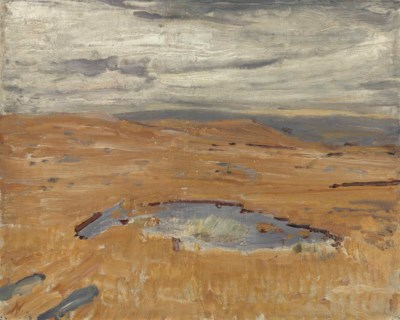 Sir William Nicholson (1872-19