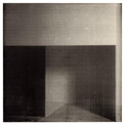 R. H. Quaytman (b. 1961)