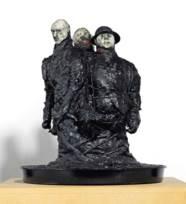 Andy Warhol (1928-1986)