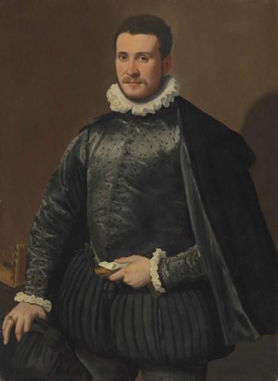 Santi di Tito (Sansepolcro 153