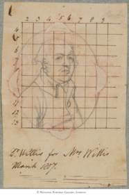 HENRY BONE R.A. (BRITISH, 1755
