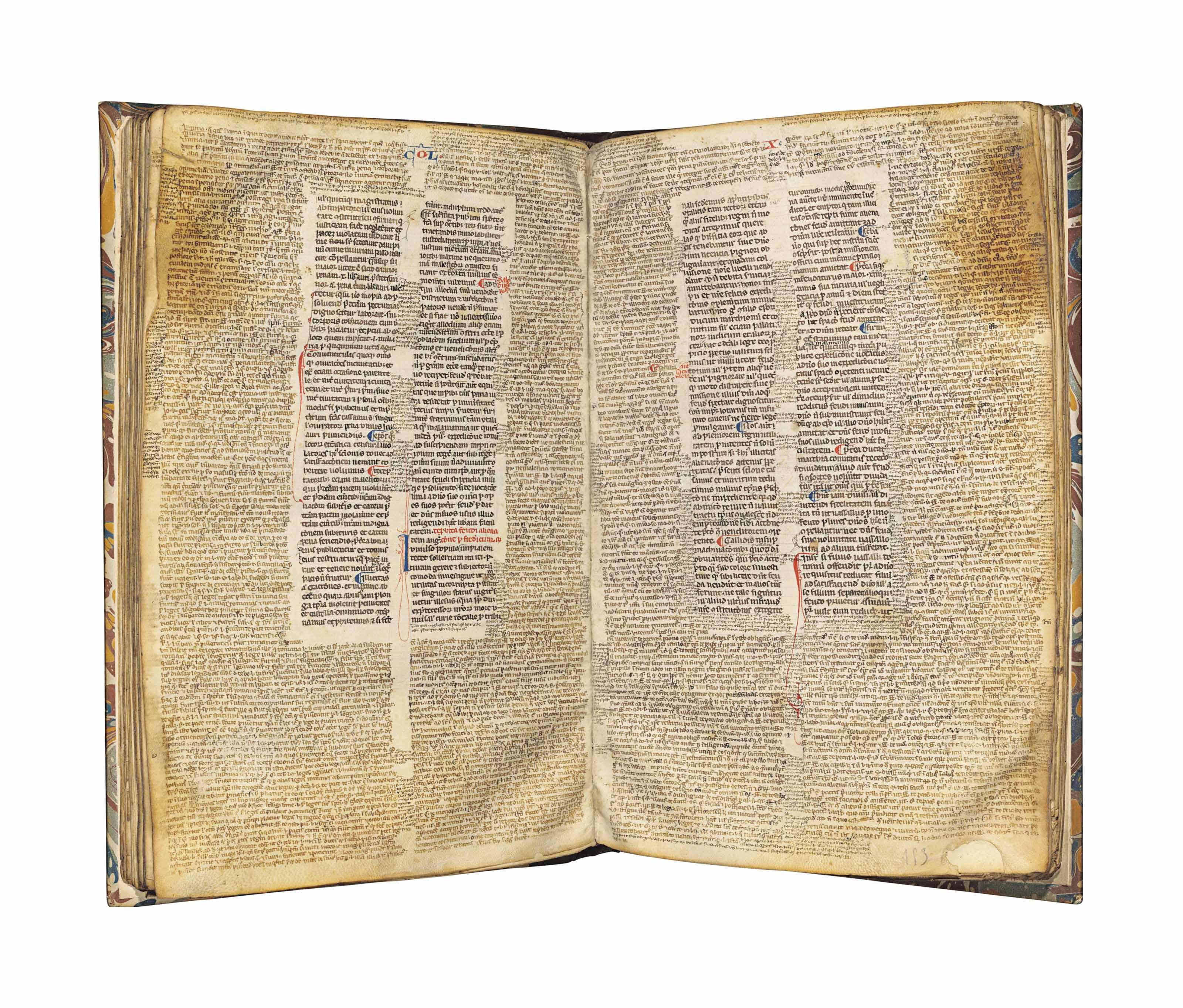 Afbeeldingsresultaat voor glos codex