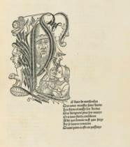 MATHEOLUS (c.1260-c.1320). Le