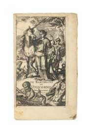 BARTHOLINUS, Thomas (1616-1680