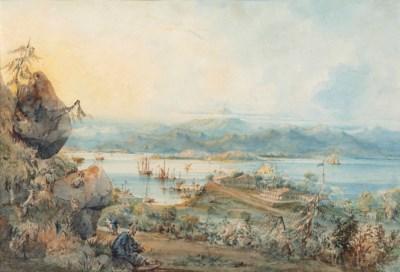 Marciano Antonio Baptista (182
